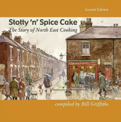Stotty 'n' Spice Cake