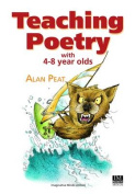 Teaching Poetry with 4-8 Year Olds