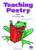 Teaching Poetry with 7-12 Year Olds