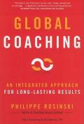 Global Coaching