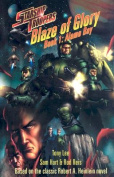 Starship Troopers - Blaze Of Glory