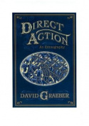 Direct Action: An Ethnography