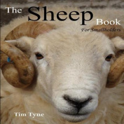 The Sheep Book for Smallholders