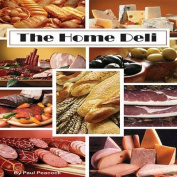 The Home Deli