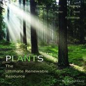 20 Amazing Plants