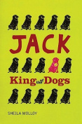Jack - King of the Dogs