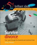 Survive Divorce