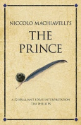 "Niccolo Machiavelli's the ""Prince"""