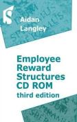 Employee Reward Structures