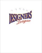 Designers League