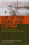 Lie in the Dark and Listen