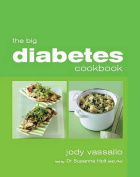 The Big Diabetes Cookbook