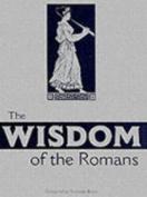 Wisdom of the Romans