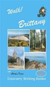 Walk! Brittany (North) (Walk!)