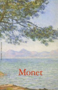 Monet (Life & Times)