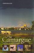 The Camargue