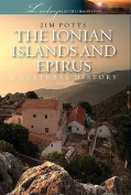 The Ionian Islands and Epirus