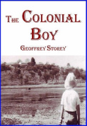 The Colonial Boy