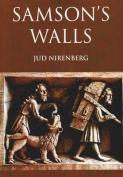 Samson's Walls
