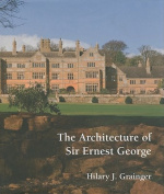 The Architecture of Sir Ernest George