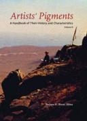 Artists' Pigments