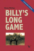 Billy's Long Game