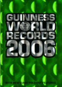 Guinness World Records: 2006