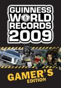 Guinness World Records Gamer's Edition (Guinness World Records