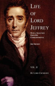Life of Lord Jeffrey