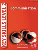 Key Skills Level 2