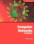 Computer Networks 3rd Edition