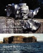 Dear Sibelius