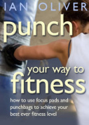 Punch Your Way to Fitness