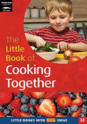 The Little Book of Cooking Together