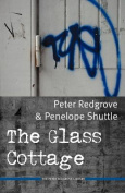 The Glass Cottage