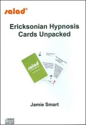 Ericksonian Hypnosis Cards Unpacked [Audio]