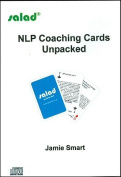 NLP Coaching Cards Unpacked [Audio]