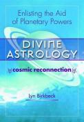 Divine Astrology