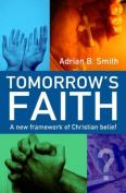 Tomorrow's Faith