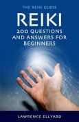 Reiki Questions and Answers