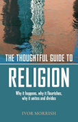 The Thoughtful Guide to Religion