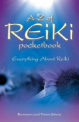A-Z of Reiki Pocketbook