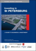 Investing in St Petersburg