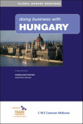 Doing Business with Hungary