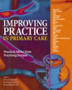 Improving Practice in Primary Care