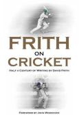 Frith on Cricket