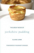 Great Book of Yorkshire Pudding