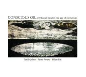 Conscious Oil