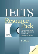 Delta Exam Pre IELTS Resourcepack