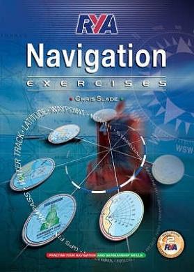 Free Download Of Electronic Books Amazon Premium «RYA Navigation Exercises»